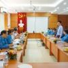 Khẳng định vai trò của tổ chức Công đoàn tại Công ty CP Sản xuất kinh doanh nước sạch số 3 Hà Nội sau thoái vốn doanh nghiệp Nhà nước