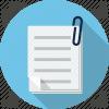 Công bố thông tin của Công ty Nước sạch Hà Nội năm 2017