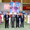 Chung kết Hội thao – Hội diễn Chi hội cấp nước Miền Bắc – năm 2013