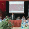 Kế hoạch cấp nước năm 2014 và các dự án đầu tư phát triển hệ thống cấp nước thuộc phạm vi Công ty NSHN quản lý.