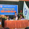 Hội nghị người lao động Công ty Nước sạch Hà Nội năm 2014