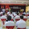 Lễ ra mắt Công ty Cổ phần Nước sạch số 2 Hà Nội