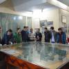 Hoạt động kỷ niệm 85 năm ngày thành lập Đoàn TNCS Hồ Chí Minh và hoạt động tháng thanh niên năm 2016