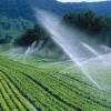 Quản lý tốt nguồn tài nguyên nước là cần thiết để xóa đói nghèo