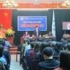 Hội nghị người lao động Công ty Nước sạch Hà Nội năm 2017