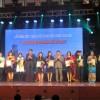 """Công ty Nước sạch Hà Nội tham gia cuộc thi cuộc thi viết """"Vì an toàn giao thông Thủ đô năm 2016""""."""