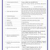 Thông báo kết quả đăng ký đấu giá mua cổ phần công ty Cổ phần Nước tinh khiết Hà Nội