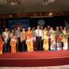 Hội thi quản lý chống thất thoát thất thu giỏi năm 2011