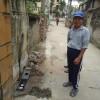 Thêm nhiều dự án cấp nước sạch cho người dân huyện Từ Liêm
