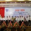 Đại hội Chi hội cấp nước Miền Bắc lần thứ XVI, nhiệm kỳ 2012- 2014