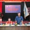 Lễ kỷ niệm 65 năm ngày Thương binh và Gia đình Liệt sỹ (27/7/1947- 27/7/2012)