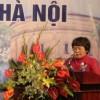 Công Đoàn Công ty NSHN đón nhận Huân chương Lao động Hạng Ba