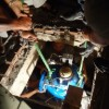 Bảo đảm cấp nước an toàn trong dịp tết Nguyên Đán Quý Tỵ 2013
