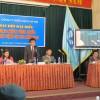 Đại hội Đại biểu Công nhân viên chức Công ty Nước sạch Hà Nội năm 2013