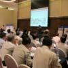 """Hội thảo """"Ứng dụng và hướng dẫn công nghệ mới trong đo lường nước và kỹ thuật hàn ống HDPE đường kính lớn"""""""